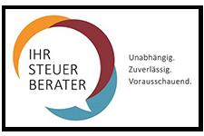 Logo Ihr Steuerberater in Mönchengladbach