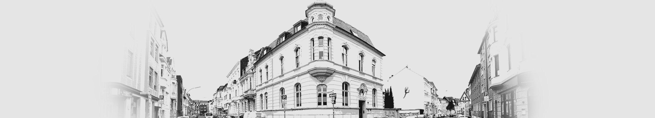Steuerberater Keller, Muyres & Leuchtges Partnerschaft mbB