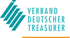 Verband Deutscher Treasure