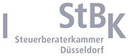 Steuerberater-Kammer Düsseldorf