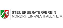 Steuerberaterverein NRW